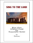 Sing to the Land